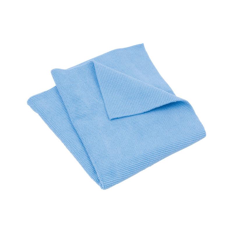 prodotti per pulizia infissi