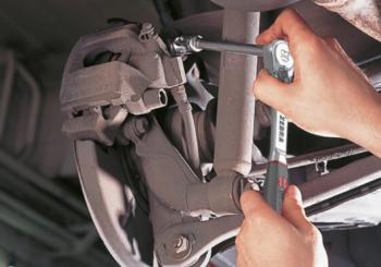 Scegliere uno sgabello da officina utile, pratico e comodo per trasportare facilmente qualsiasi utensile