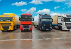 Trattamento protettivo per il motore: scopri l'additivo adatto per migliorare le prestazioni di camion e veicoli commerciali