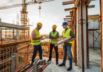 Prodotti edilizia: i preferiti del muratore, indispensabili per un lavoro a regola d'arte
