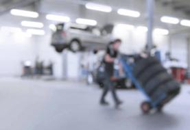 Smaltimento olio esausto: normativa e prodotti per lo stoccaggio dell'olio motore