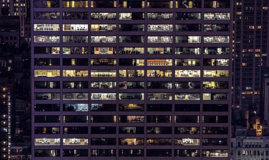 Come avere un risparmio energetico nelle aziende: acquisto, leasing o noleggio operativo?
