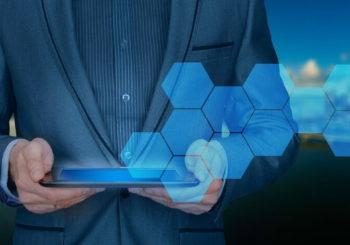Autorizzazioni multilivello: come delegare gli ordini ai propri collaboratori mantenendo il controllo su tutti gli acquisti