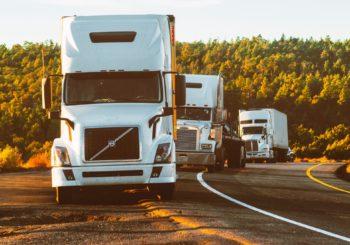 Attrezzi impianto frenante: tutto quello che ti serve in officina per pulire facilmente i freni di camion e mezzi pesanti
