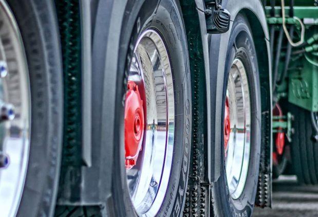 Legge di Stabilità 2020: scopri tutti gli incentivi per il settore autotrasporto