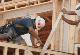 Strumenti di misura professionali: tutte le soluzioni per misurazioni pratiche e precise in ambienti sia interni che esterni