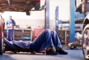 Innovazione officine e carrozzerie: come cambierà il settore dell'autoriparazione