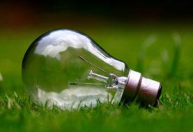 Ecobonus e cessione del credito: cos'è e come funziona questo meccanismo per la riqualificazione energetica?