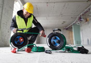 Messa a terra impianto elettrico: normativa e modalità di verifica dell'impianto