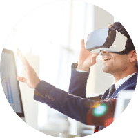 realtà aumentata applicazioni industriali 3
