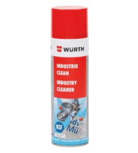 prodotti professionali per pulizia