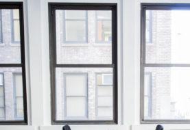 Isolamento acustico della facciata dal rumore: il ruolo dei serramenti e dei componenti applicati alla facciata