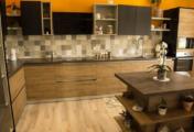 WDS Arredi accoglie i clienti nello show room virtuale con Wüdesto: dalla realtà virtuale alla realizzazione delle idee