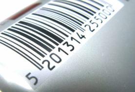 Lettori di codici a barre: come riordinare i prodotti in pochi secondi e senza errori