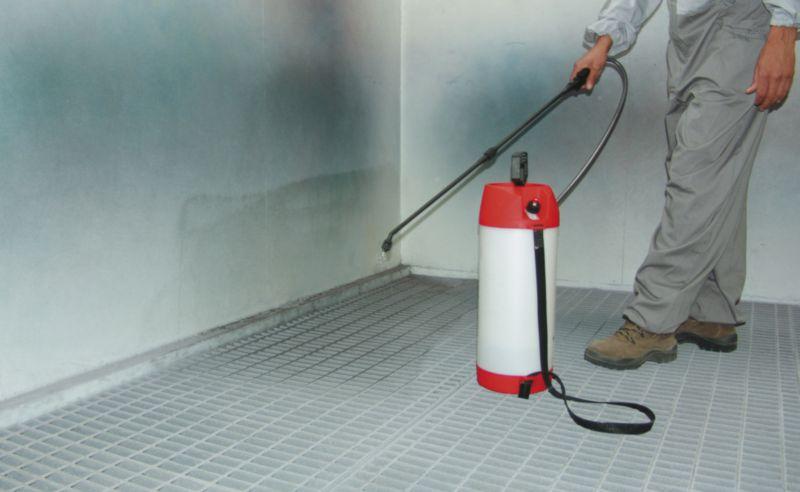 nebulizzazione per sanificazione di superfici COVID-19 (2)