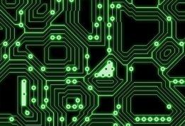 Monitorare gli acquisti con report personalizzati: tutti i vantaggi della gestione digitale dell'attività di reporting