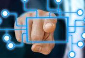 Porta le soluzioni e-Procurement nella tua impresa con i nostri webinar gratuiti di Azienda Digitale!