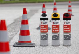 Gestione carico e scarico: linee guida per la segnaletica di sicurezza e la gestione degli spazi della logistica aziendale