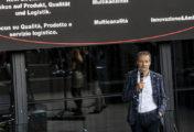 Nasce il Würth Innovation Hub: l'AD Nicola Piazza racconta le chiavi del successo di Würth tra innovazione e digitalizzazione