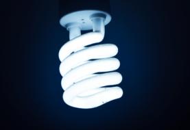Illuminazione LED interni ed esterni: come scegliere l'illuminazione LED per le aziende