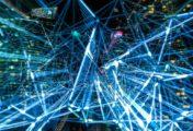 Come avvicinare la Data Science al management attraverso soluzioni mirate, soddisfacenti e supportate dai dati