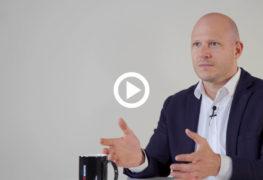 e-Procurement: cos'è e perché sceglierlo per far crescere il proprio business