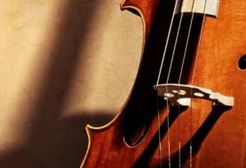 """Gli strumenti del Consorzio Liutai """"Antonio Stradivari"""" di Cremona: l'arte dei maestri liutai sceglie Würth"""