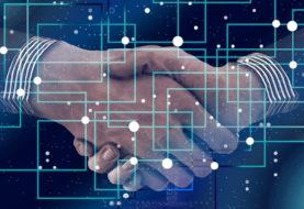 Ufficio Acquisti sommerso dalla carta? 16mila aziende hanno già adottato soluzioni digitali!
