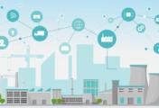 Credito d'imposta Industria 4.0 2020: quali benefici fiscali prevede per le imprese?