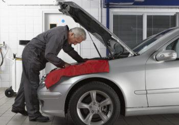 Attrezzi da officina meccanica: tutto quello che ti serve per eseguire interventi e lavori di manutenzione senza rivali