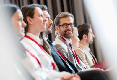 Corsi di formazione Carpenteria Legno - NTC 2018: i webinar Würth presso gli Ordini degli Ingegneri*