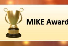 Würth Italia vince il Mike Award per la gestione del know-how