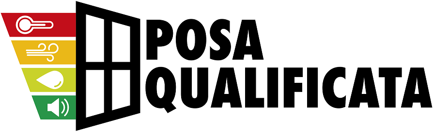 logo Posa Qualificata