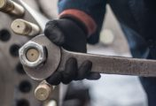 W.TEC® Surface Protection: i rivestimenti Würth privi di cromo esavalente per una protezione ottimale dalla corrosione