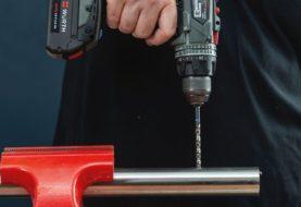 Punte elicoidali ancora più performanti e tutto il necessario per tagli e fori di precisione