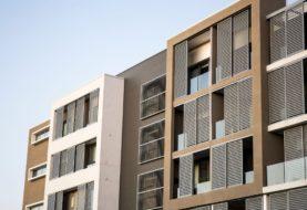 L'applicazione delle aliquote IVA ridotte in edilizia: IVA agevolata 4 e 10%