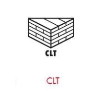 Pittogrammi ASSY 4 - Materiale - CLT
