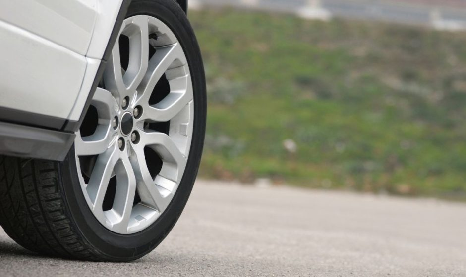 Valvole per pneumatici: piccole ma importanti per tutti i gommisti