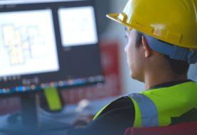 Realizzazione dei lavori e concessione delle opere: la documentazione a base di gara