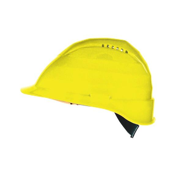 Elmetto Pro-Tek Basic, bard. 4 bande 0899200110