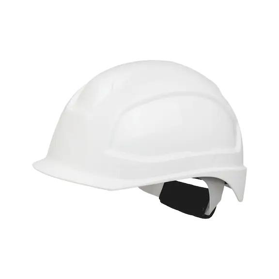 Elmetto per elettricisti SH 2000-E-S 0899200236