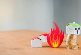 Curva nominale standard ISO 834: curve incendio e obblighi per la resistenza al fuoco