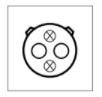 novità auto ibride elettriche Spine CHAdeMO 1