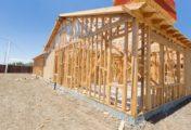 Il Futuro della Carpenteria Legno: le principali tecniche costruttive di case multi piano in legno