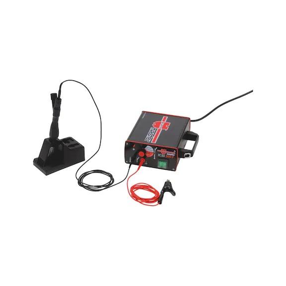 WELNOX ICSS 300-P 0702353500