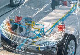 Novità auto ibride elettriche: tutto quello che c'è da sapere sull'e-mobility