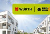 Ecobonus 2021: prorogato il Superbonus 110% per interventi sull'efficienza energetica degli edifici