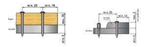 fissaggio_diretto-acciaio