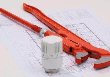 Guida all'installazione del termostato: tutti i prodotti per un lavoro senza sprechi energetici
