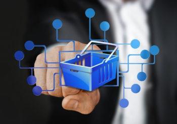 L'e-commerce B2B è sempre più importante: cresce l'uso di EDI e dei Marketplace B2B